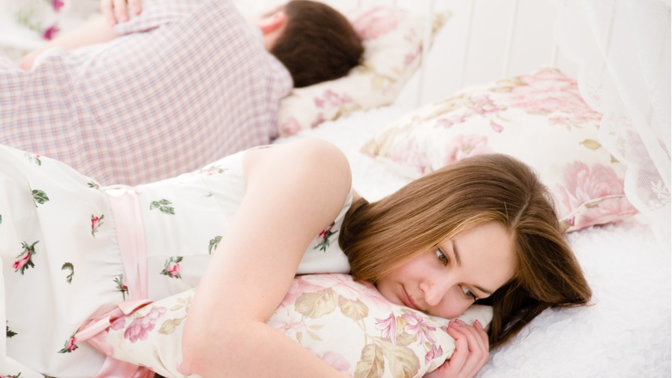 lucrurile din dormitor care îți pot distruge viața de cuplu