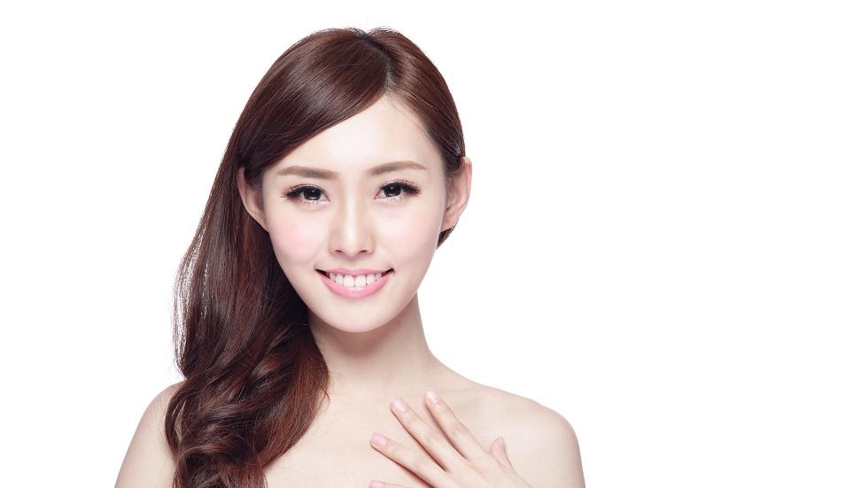 secrete de frumusețe chinezoaice
