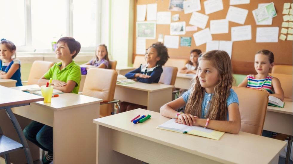 Școlile din București se închid din cauza condițiilor meteo