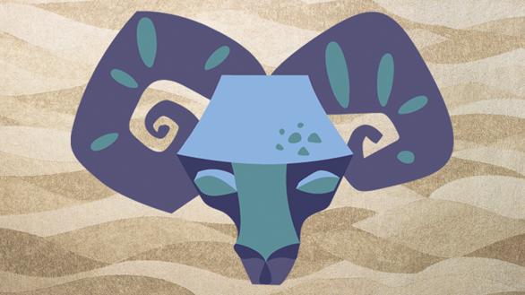 Horoscopul lunar martie 2018 pentru Berbec