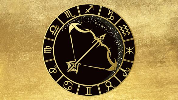 Horoscopul lunar aprilie 2018 pentru Săgetător
