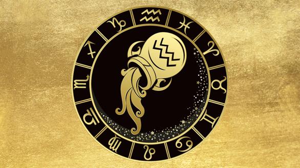 Horoscopul lunar aprilie 2018 pentru Vărsător
