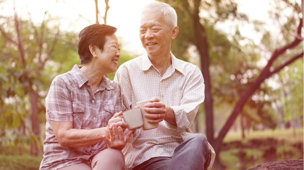 8 obiceiuri care îi ajută pe japonezi să își păstreze vitalitatea