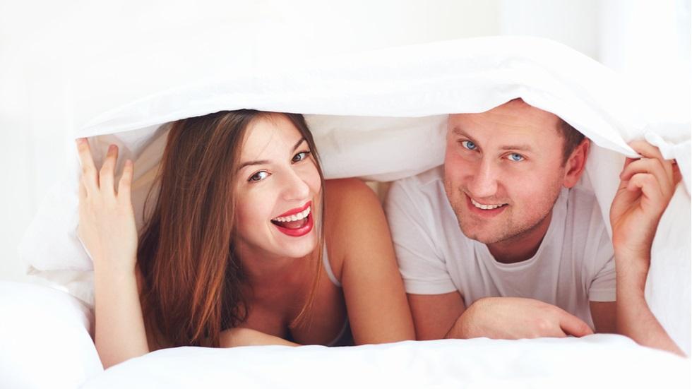 Care sunt zilele din post în care este permisă întreținerea relațiilor intime