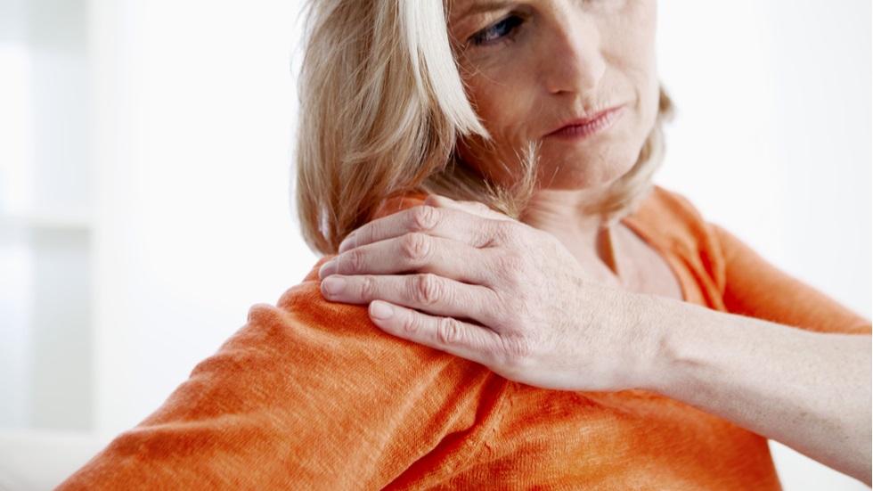 artrita tratamentul artrozei cotului