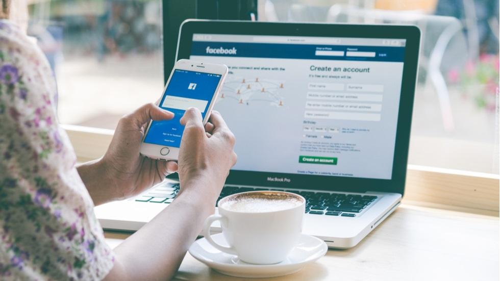 Ce trebuie să faci pentru ca informațiile de pe Facebook să nu fie preluate de companii