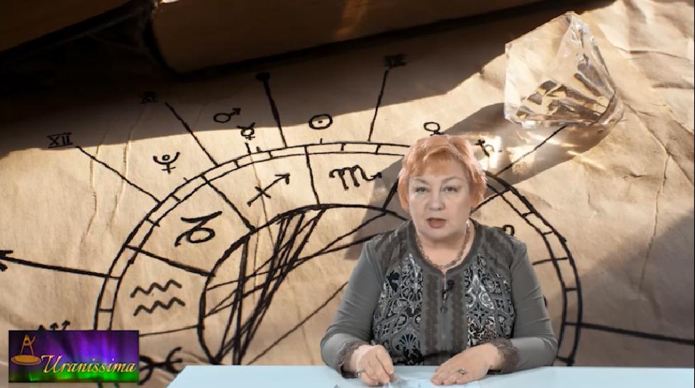 Urania previziunile astrologice ale săptămânii 19-25 martie 2018