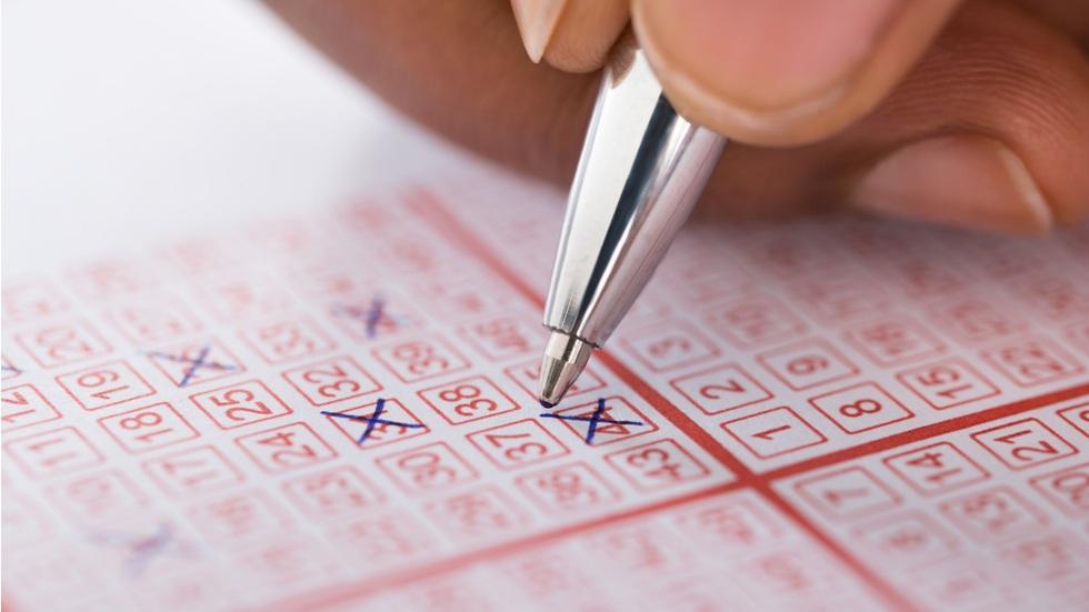 zodiile care au șanse să câștige la loto în martie