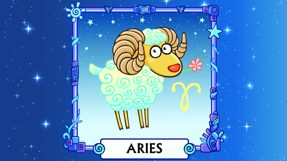 Horoscopul lunar mai 2018 penru Berbec
