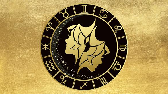 Horoscopul lunar aprilie 2018 pentru Gemeni