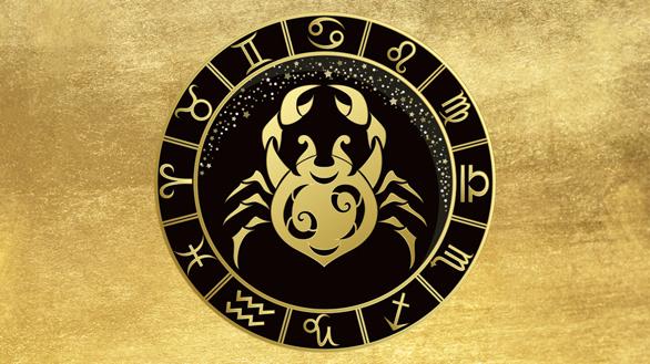 Horoscopul lunar aprilie 2018 pentru Rac