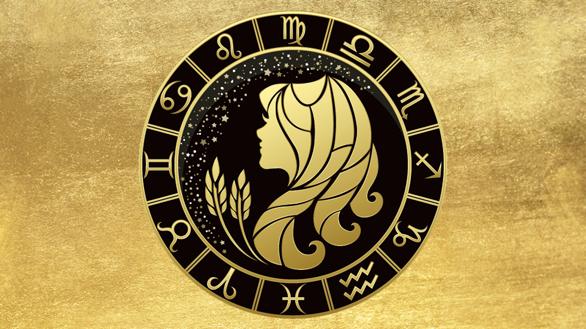 Horoscopul lunar aprilie 2018 pentru Fecioară