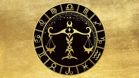 Horoscopul lunar aprilie 2018 pentru Balanță