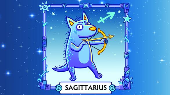 Horoscopul lunar mai 2018 penru Săgetător