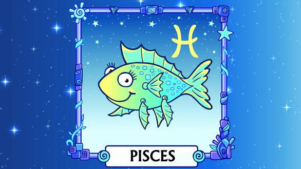 Horoscopul lunar mai 2018 penru Pești