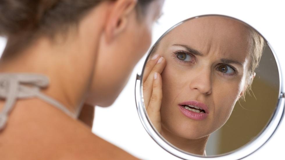 Ce produse cosmetice îți pot produce un dezechilibru hormonal