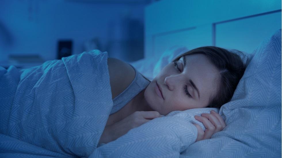 Ce riști atunci când te culci târziu în fiecare seară