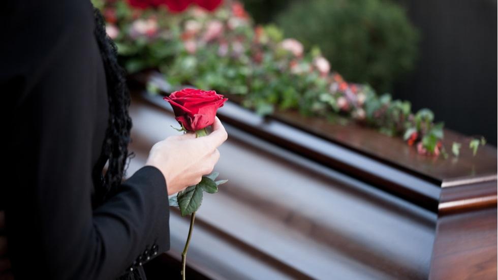 Ce se întâmplă cu cei care mor în Săptămâna Mare