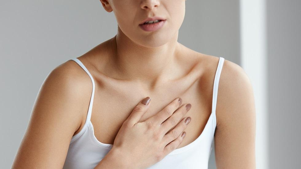 Ce trebuie să faci după ce ai suferit un infarct miocardic
