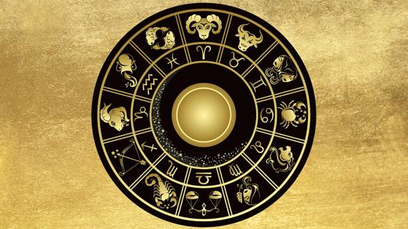 Horoscopul lunar aprilie 2018