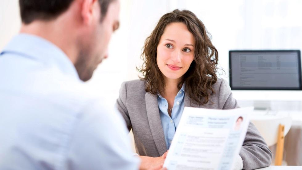 Lucrurile pe care nu trebuie să le spui la un interviu de angajare