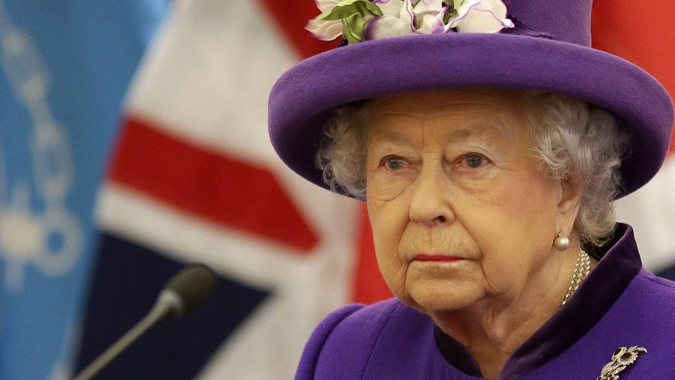 Regina Elisabeta a II-a dispariția ultimului câine din rasa corgi