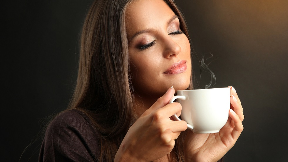 beneficii mai puțin cunoscute ale cafelei