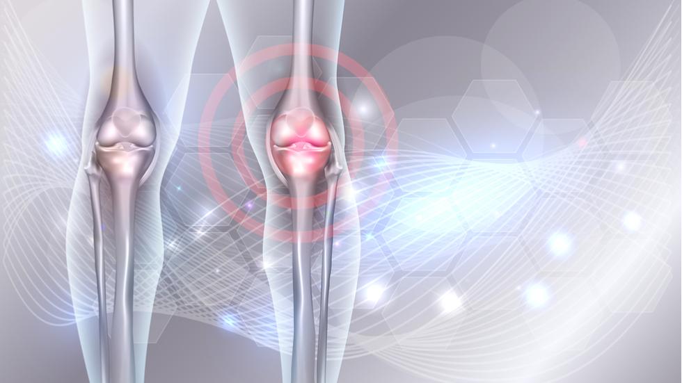 cum să scapi de durere în articulația încheieturii