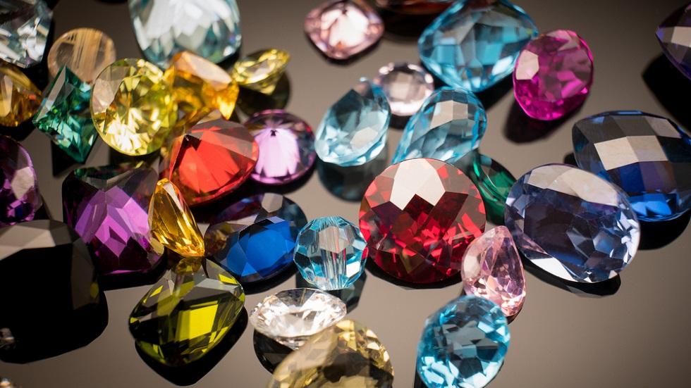 puterile terapeutice ale cristalelor