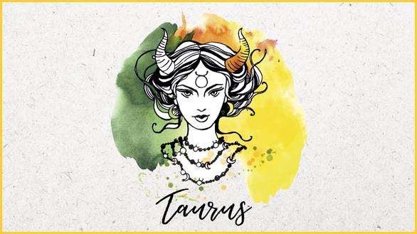 Horoscopul lunar iunie 2018 pentru Taur