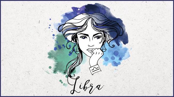 Horoscopul lunar iunie 2018 pentru Balanță