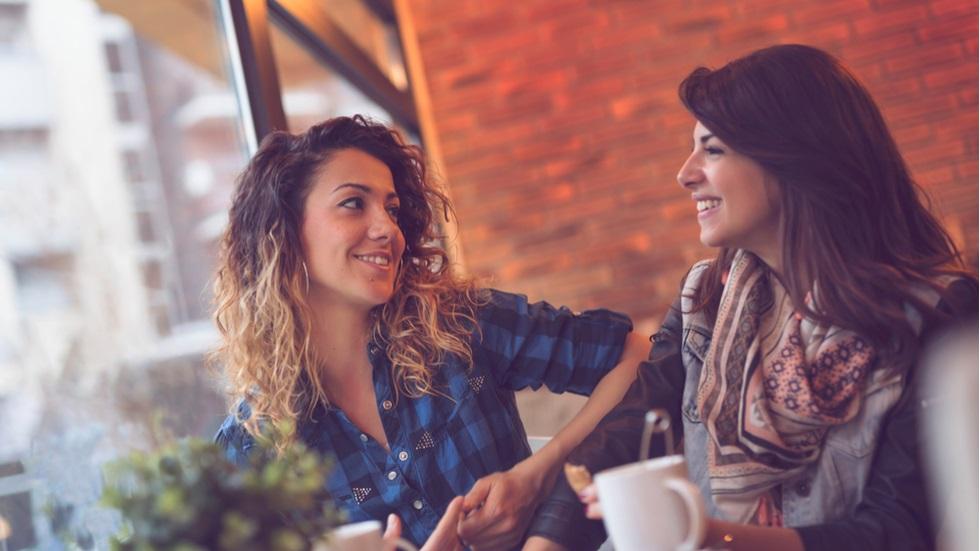 Cât de mult ne influențează emoțiile venite din partea celor din jur