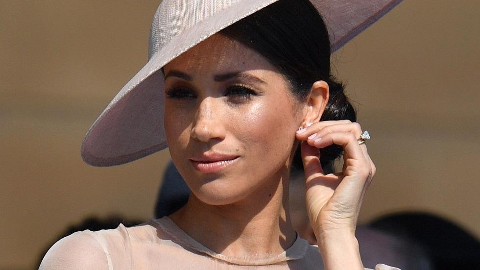 Ce reguli trebuie să respecte Meghan Markle după ce a devenit ducesă de Sussex