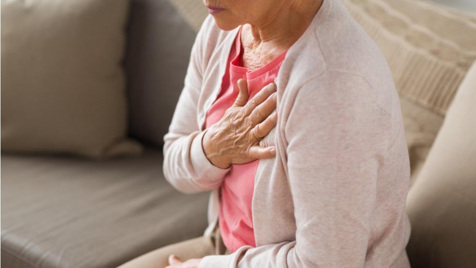 Ce să mănânci pentru a reduce riscul de infarct miocardic și accident vascular cerebral
