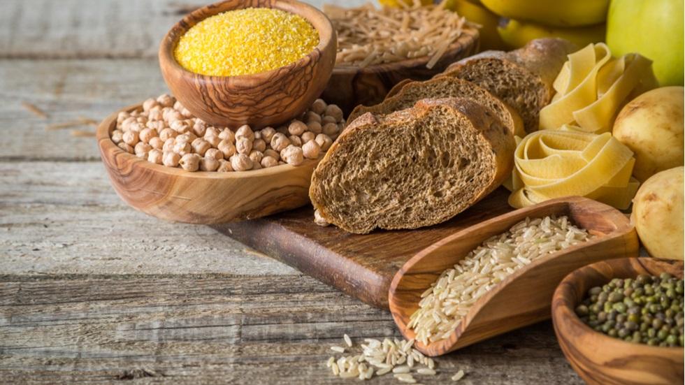 Cum îți dai seama că organismul tău are nevoie de mai mulți carbohidrați