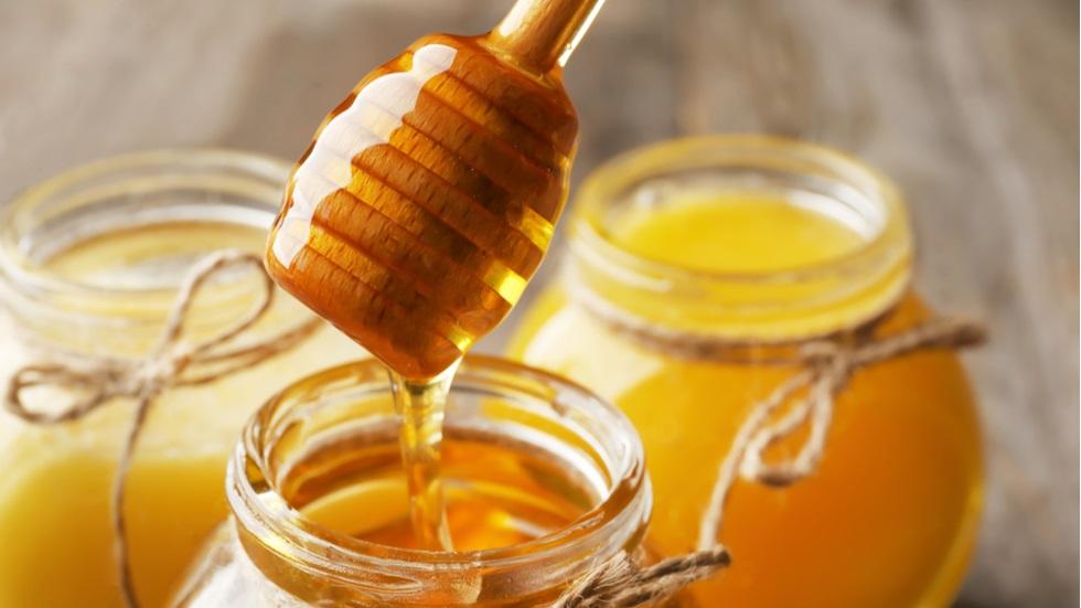 Cum te ajută mierea de Manuka să spui adio alergiilor de sezon