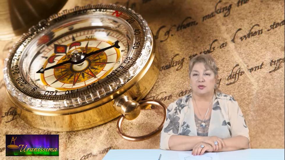 Urania previziunile astrologice ale săptămânii 28 mai-3 iunie 2018