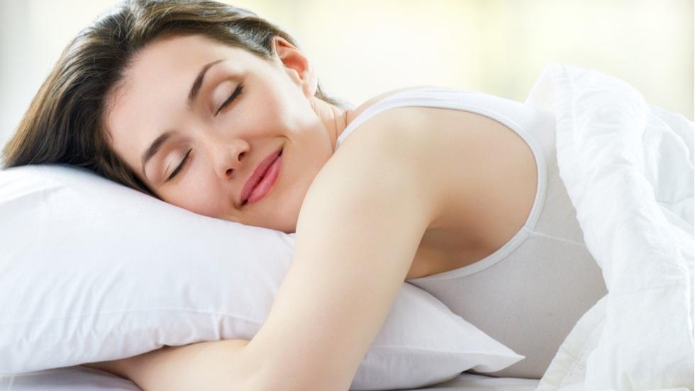 Vitamina care te-ar putea ajuta să îți aduci aminte tot ce visezi în timpul nopții