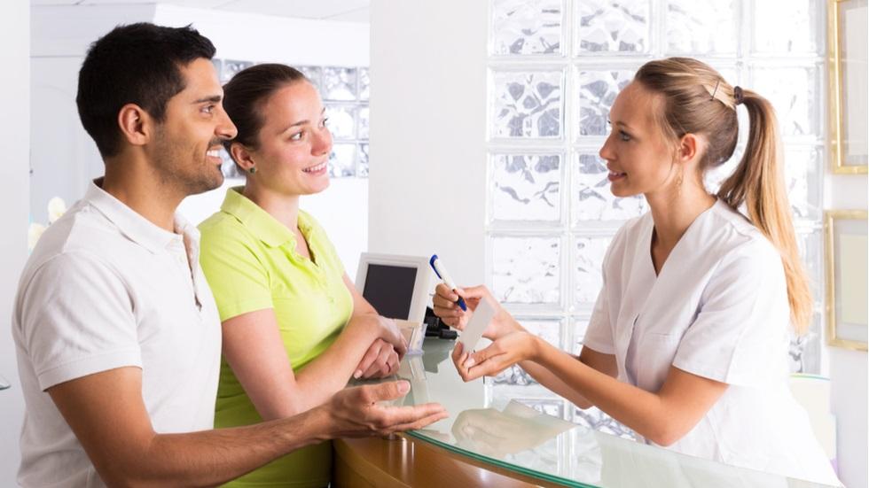 ajutor pentru fertilizarea in vitro