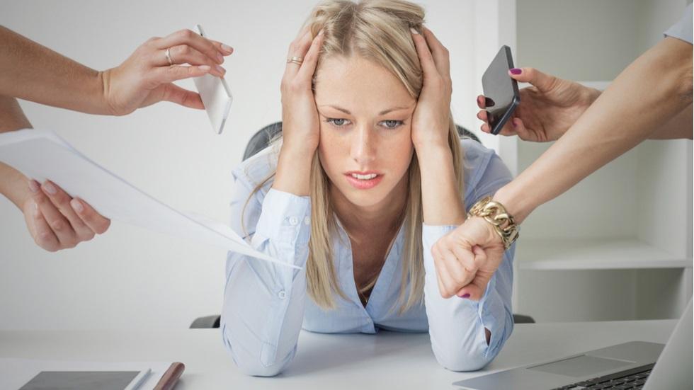 cum poți reduce fenomenul de burnout