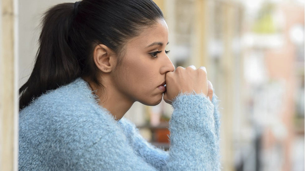 legătura dintre depresie și problemele de memorie