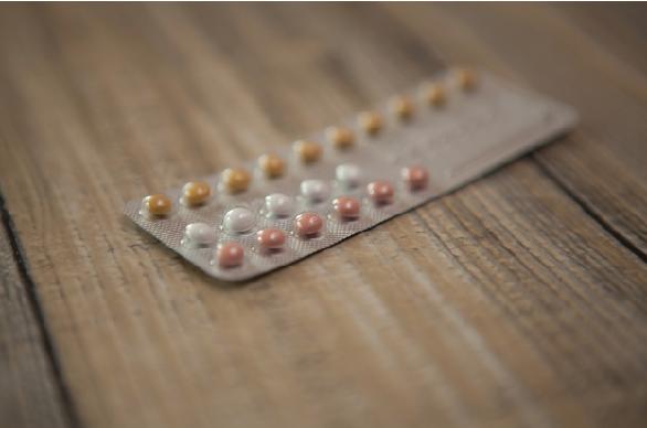mijloace contraceptive