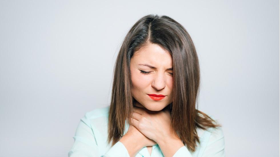 principalele simptome ale hipotiroidismului