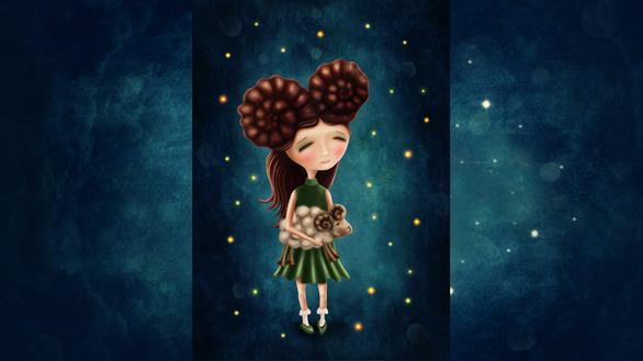 Horoscopul lunar iulie 2018 pentru Berbec