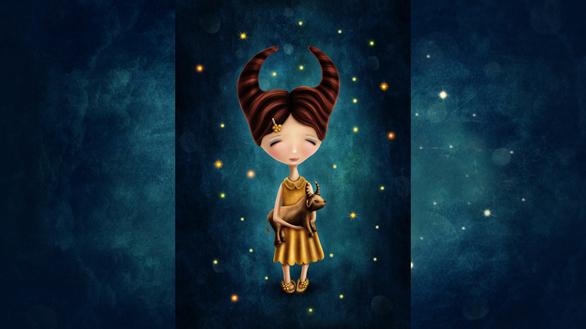 Horoscopul lunar iulie 2018 pentru Taur