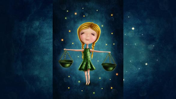 Horoscopul lunar iulie 2018 pentru Balanță