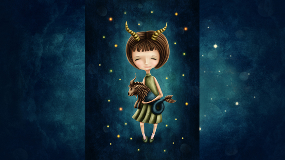 Horoscopul lunar iulie 2018 pentru Capricorn