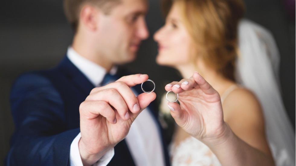 11 reguli pe care trebuie să le respecți pentru a avea o căsnicie fericită