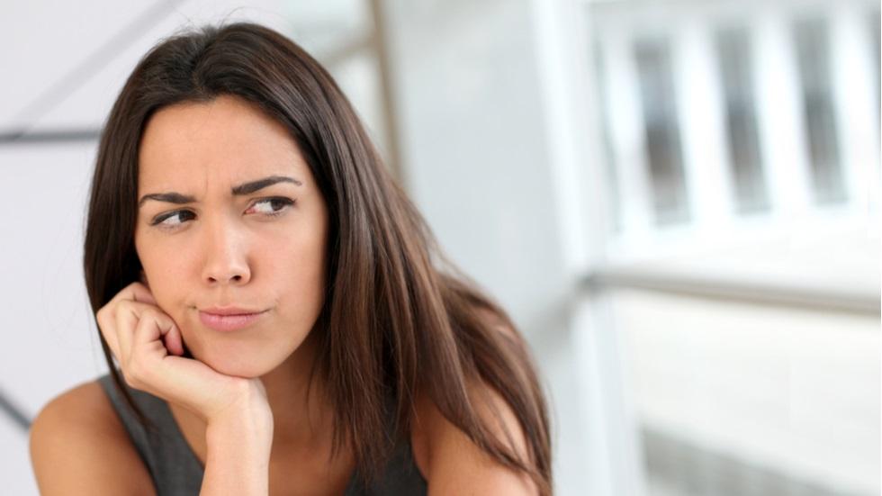 3 lucruri pe care le folosești frecvent și îți pot cauza o mulțime de neplăceri