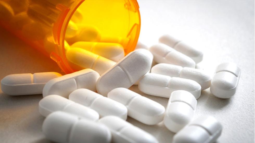 Ce se întâmplă atunci când luăm antibiotice fără să fie necesar